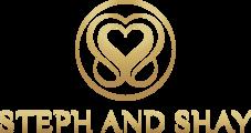 Nbjvqqwlriyr7n5gnzme ss logo stacked