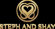 Z8kr42wps9uie5zvrpuj ss logo stacked