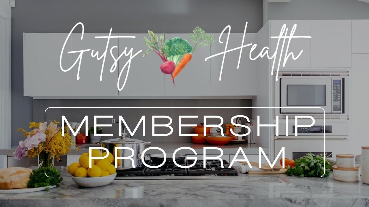 V14etgx6qry6re7wxf64 gutsy health membership graphic 1280x720