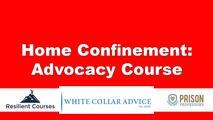 01s0fziksxibpnxg2ezl advocacy course logo