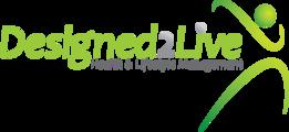 Lvoapau5rlwwtfyojhqe new logo grey2