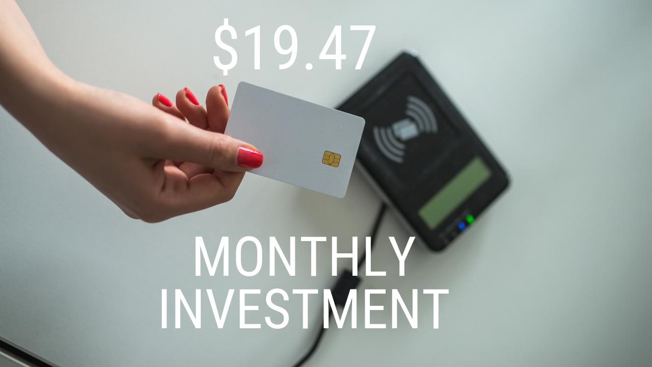 7z1htbwqlmdvthevyxkx video monthly investment