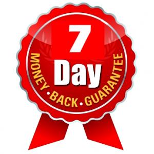 Vnakudw3tzelxfhmmbh5 7 day money back gaurantee 300x300