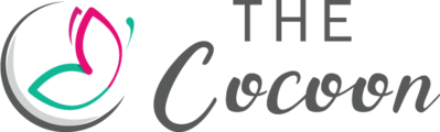 Cdgqr9tqlahvf5s07tve the cocoon logo design horizonal web