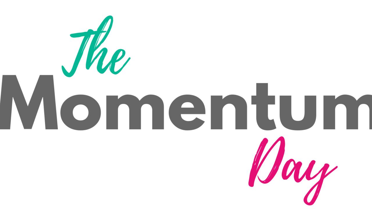 Etqycnyarzuohfd4ccff momentum logo 2019