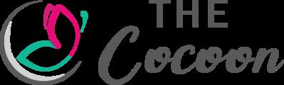 Ow23ykxmqpaaocxftvgq the cocoon logo design horizonal web