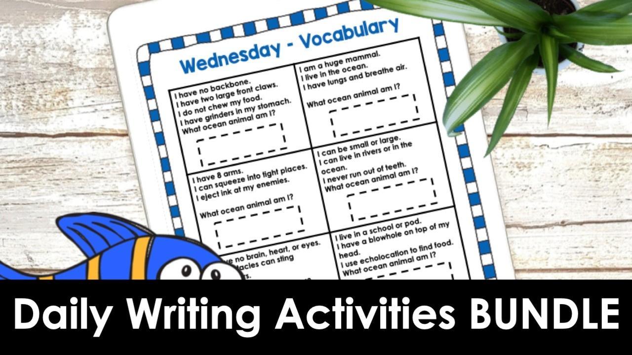 K6y6vsjtsk2ydhrfficw blogpost daily writing skills.001
