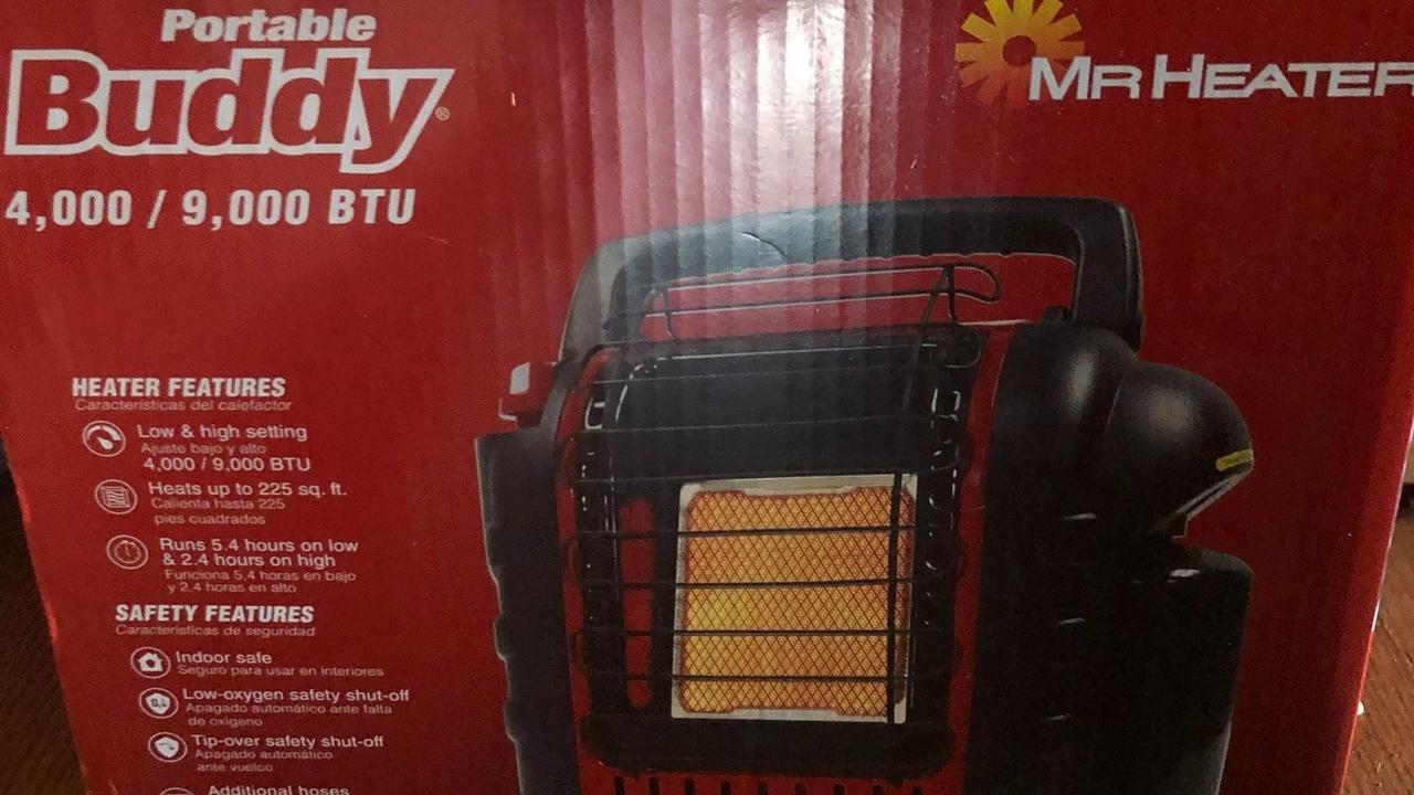 Scp8dbypqaiqs9hck1gq tf   upgrade propane heater