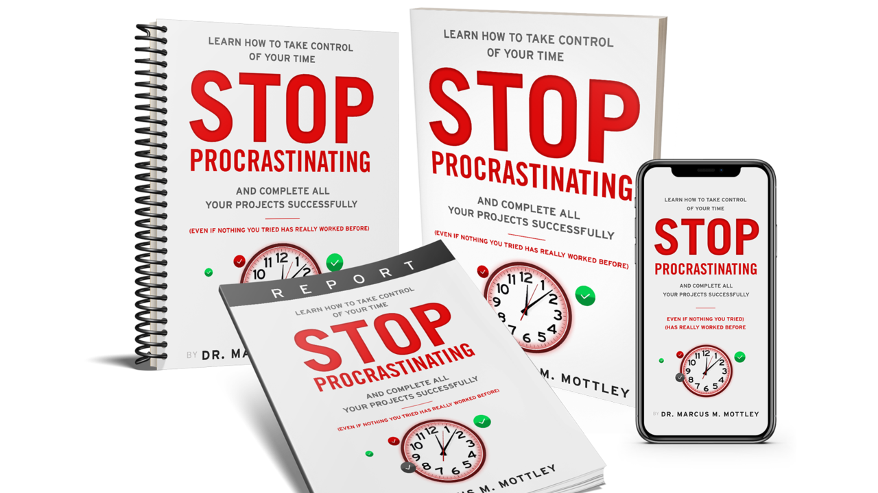 Hwherhykqhwag8jmnocc stop procrastinating 1