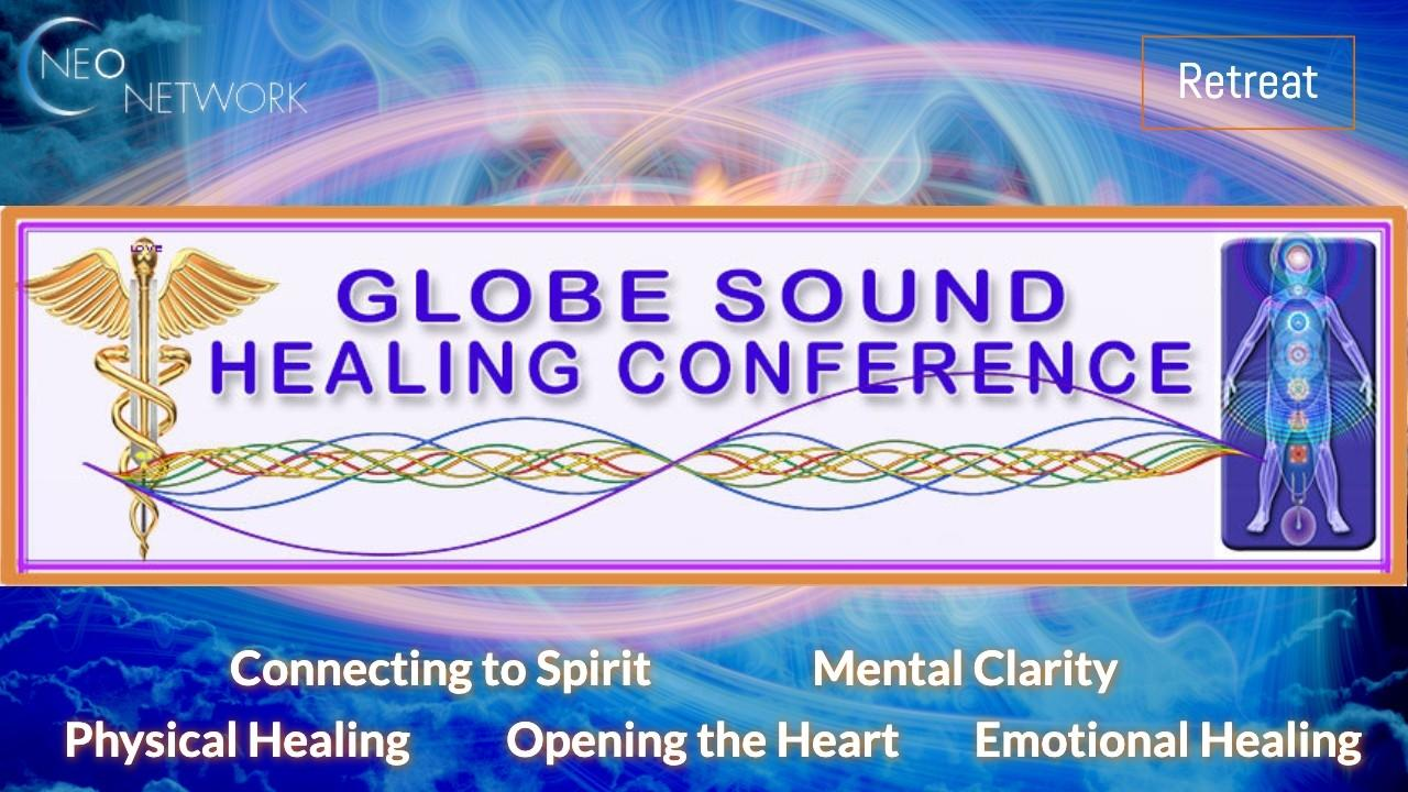 6hpobmzwredqjzyrqudj sound healing yt2