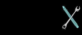 Ntmh2pt1t6im1khtzfag logo 5