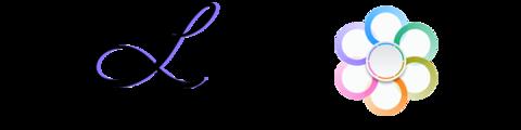 Tnbt2b0osqqepb389fa3 logo thumbnail for webpage header 720 x 160