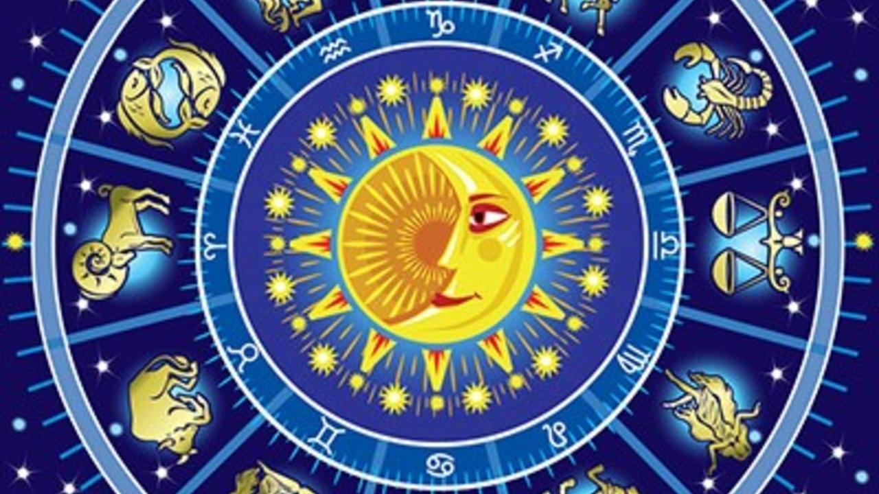Fketl9cosl6u4ljd8gji zodiac