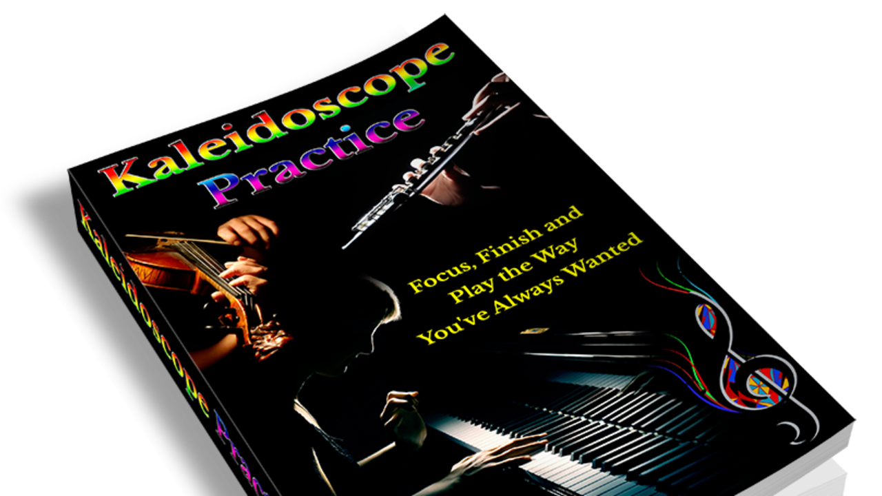 the soloist book pdf