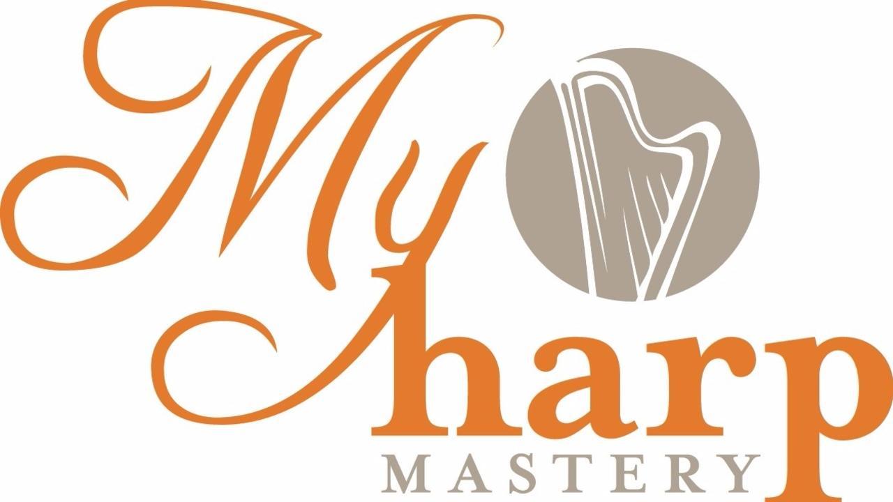 8wchmbjnrwsj3mplbhmx my harp mastery