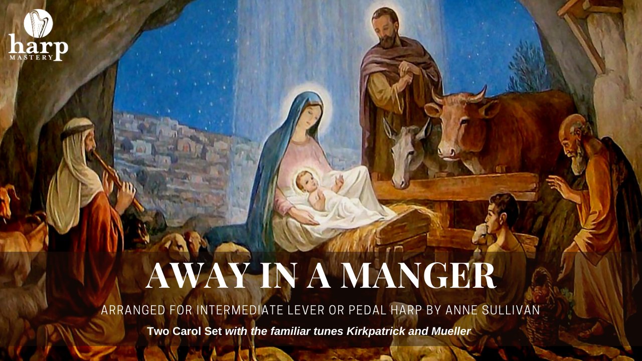 Cphw7jfqxcqv8kcpurl1 away in a manger