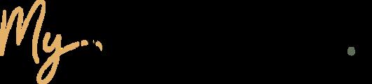 Cs3xexpjrkyaubzxcz8r mmb 2020 logo 500px