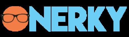 E02jkagsqy2gf3u8o9kz be nerky blog logo 01