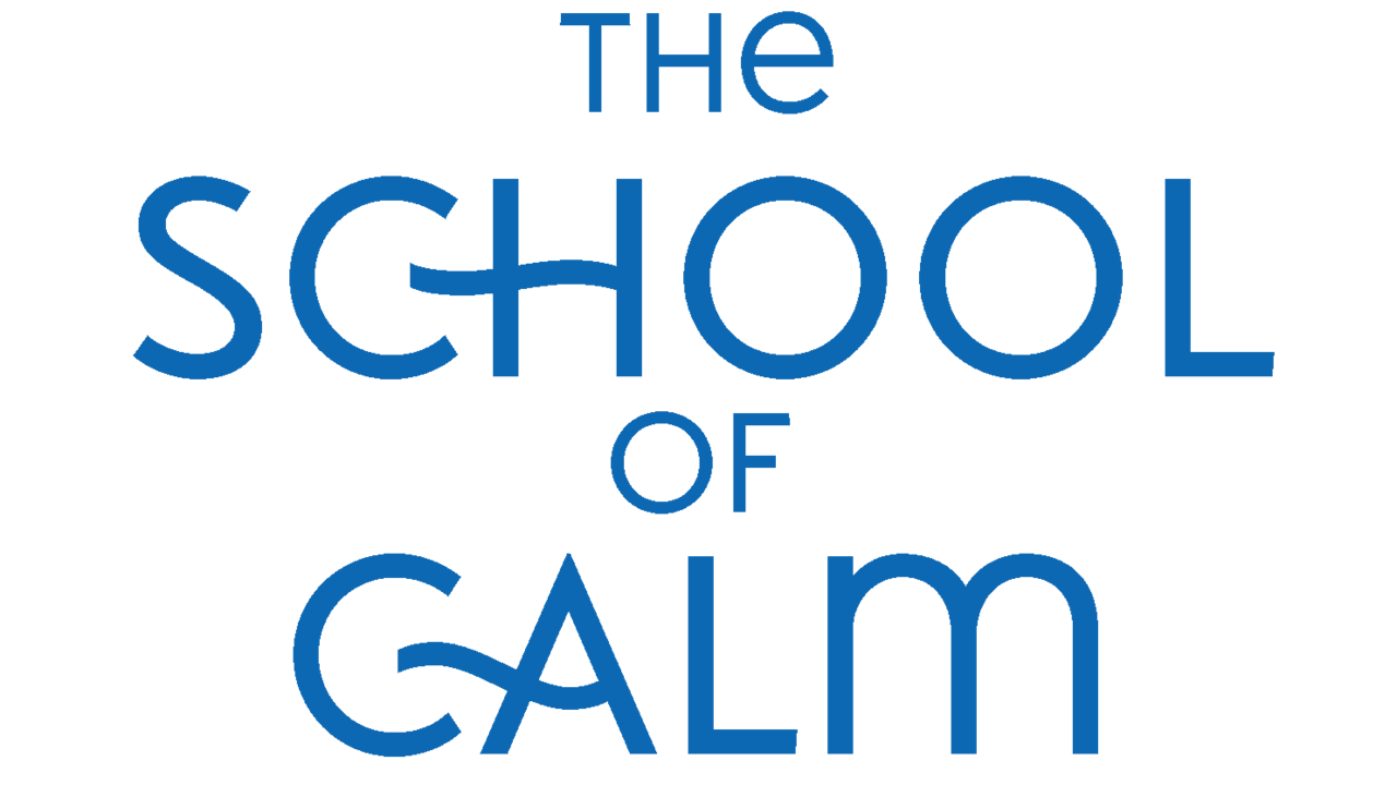Xspygwuqr5qpbwqlqxms school of calmsquare logo