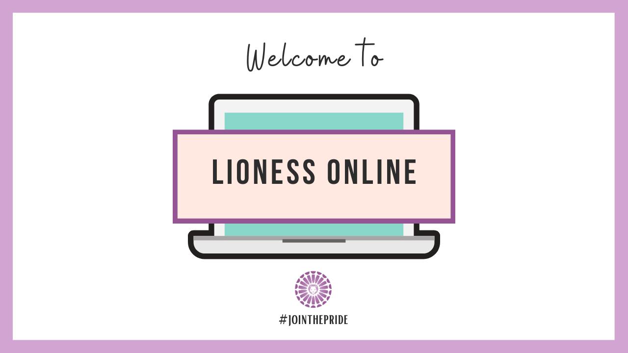 B0yfkptoqv44jkqqvrcg copy of lioness online