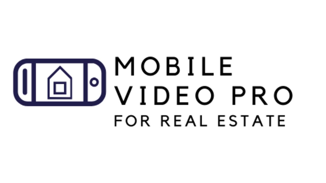 4lxgzzwftqspv9lwens9 mobile video pro 1