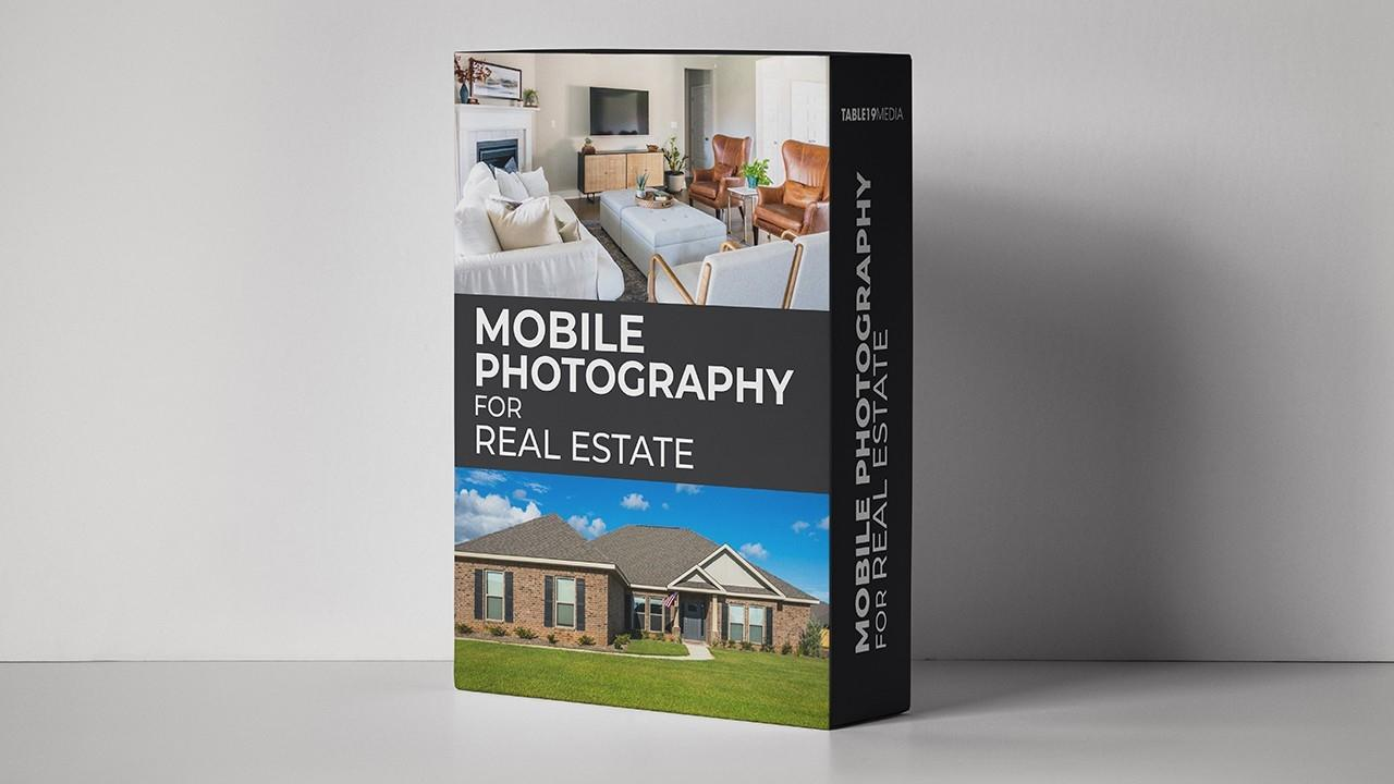 Uqwvvhkyqzkh3bhr0tpe mobile photography real estate product cover
