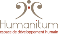 Pl1xcyexrkidocgycdiu logo