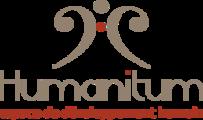 Bdjyqwbkso2gkbb9y9ku logo
