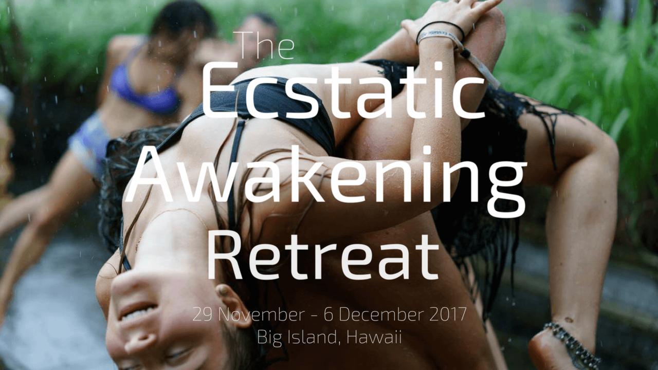Tc21lj0qtc2pmrsbsifj ecstatic awakening header hawaii
