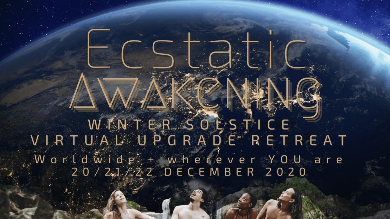 Qugufp1yq5y750vx5ps0 ecstatic awakening winter solstice retreat 2