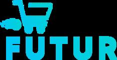 Cwjuataysucb1sdevuzr futurcommerce web