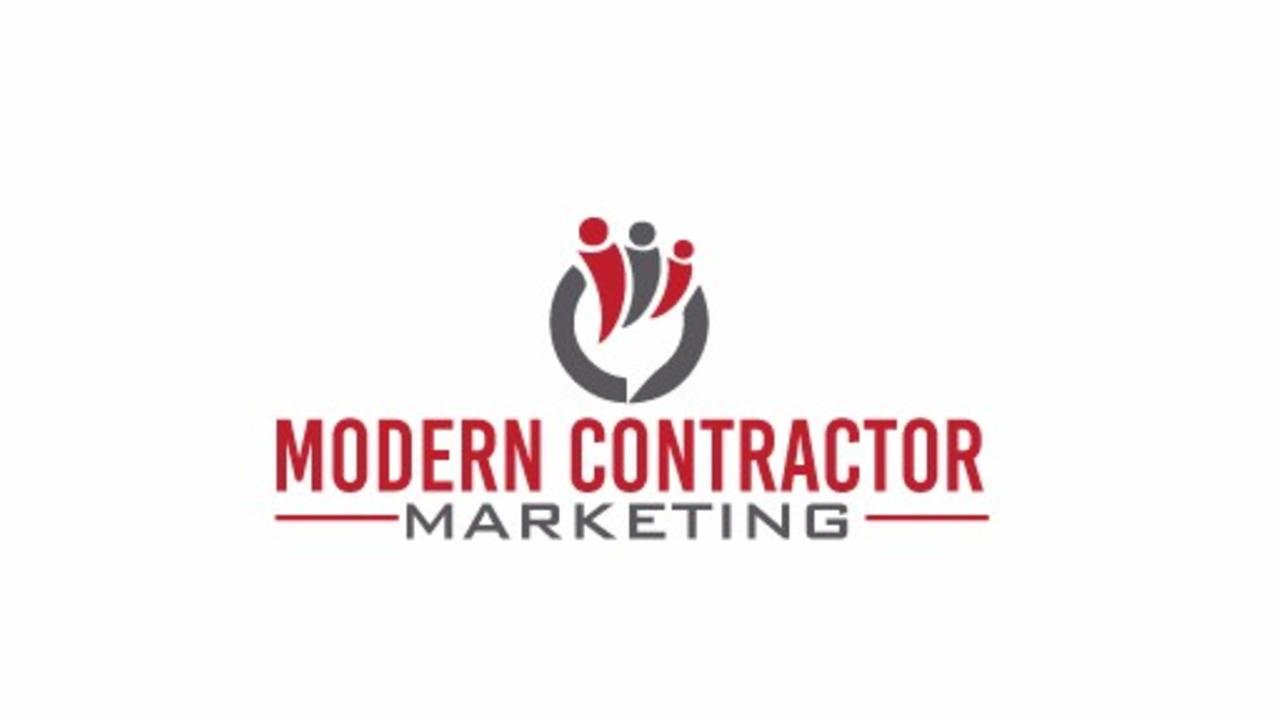 The online success blueprint modern contractor marketing malvernweather Gallery