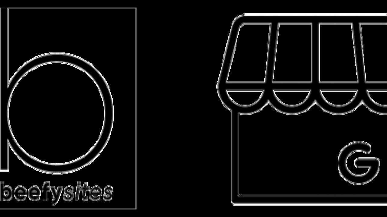 Bwveotm4r1oly8mgurps 500 beefyandgmb logo black