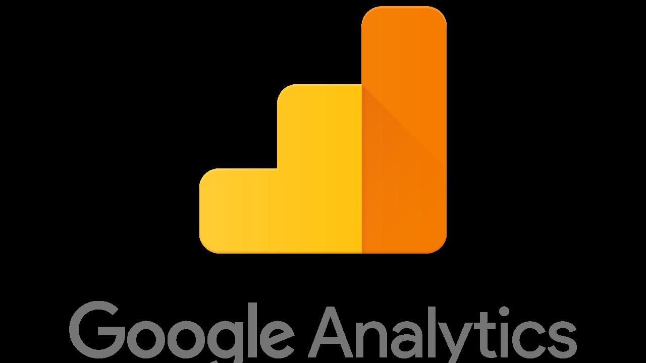 Kj1rxslgrbqhyxscxuq3 stop google analytics from tracking my visits 2018