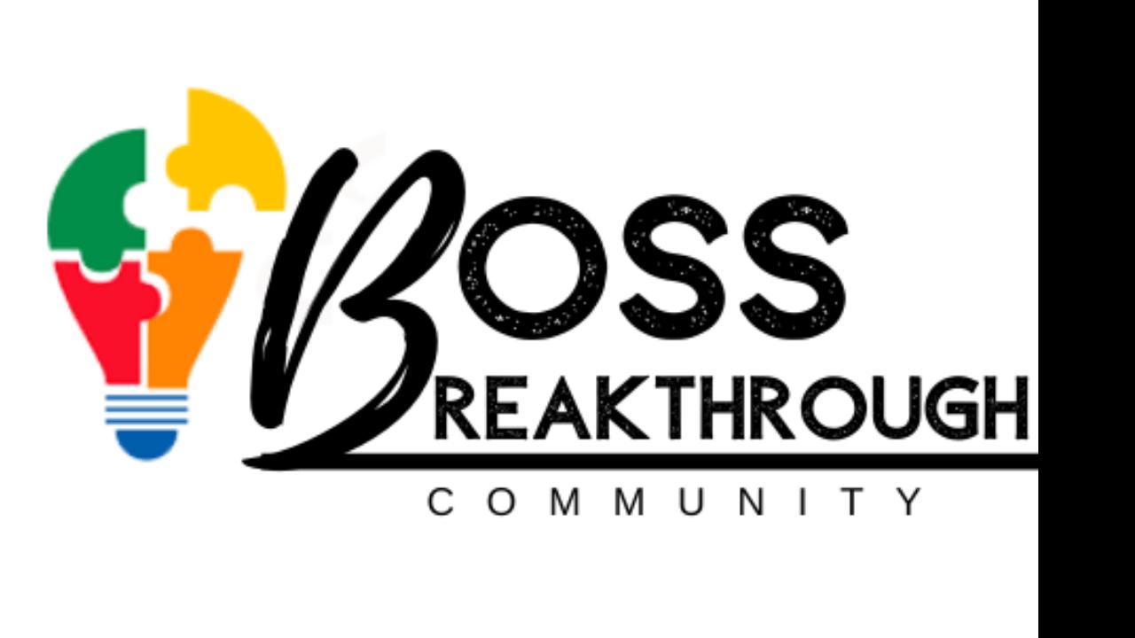 Evrdthssgwphhbemisfd copy of black boss boutique logo