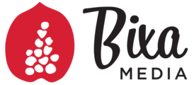 1dghx7ysqiunodchvxvw color horiz bixa media final logo