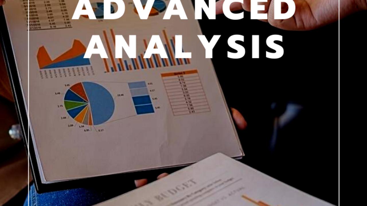 Hfgfrdwnqziuv5qrgbro advanced analysis