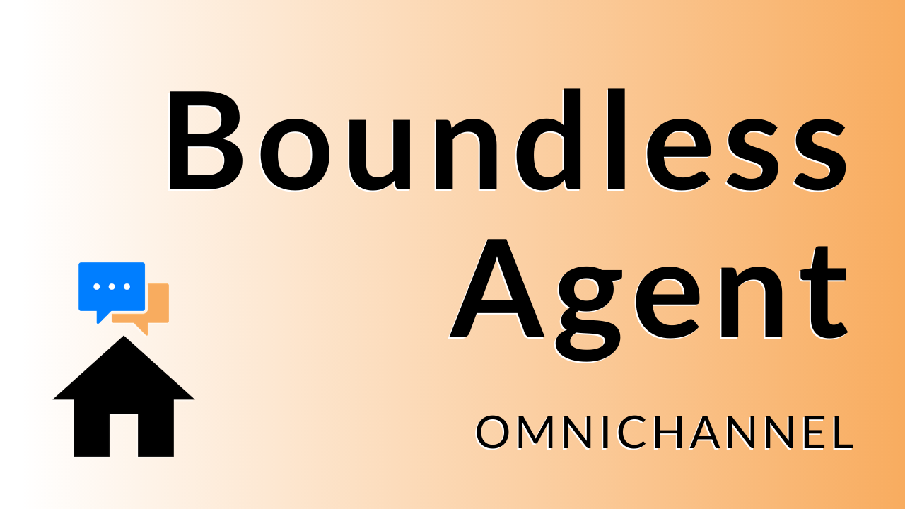 0luqbti4r2se9okmutpb boundless agent 1280x720
