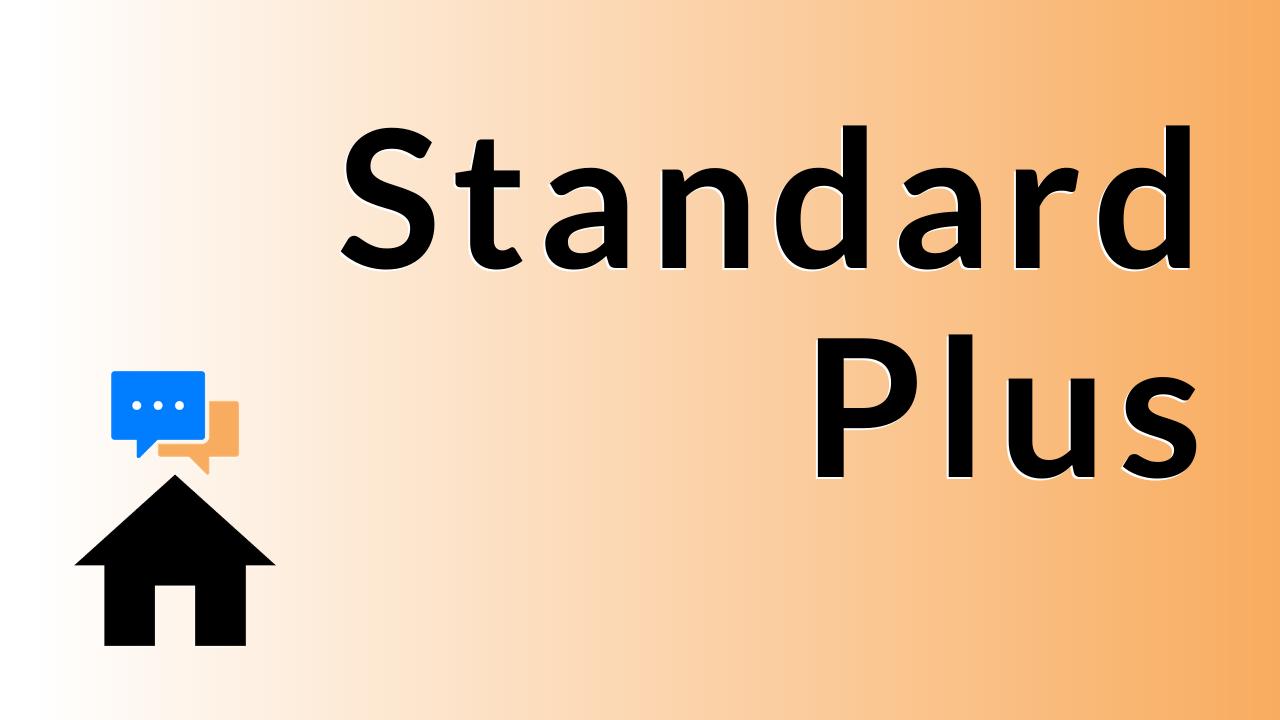 4qnj4epdtsetvzvuv7wj standard plus 1280x720