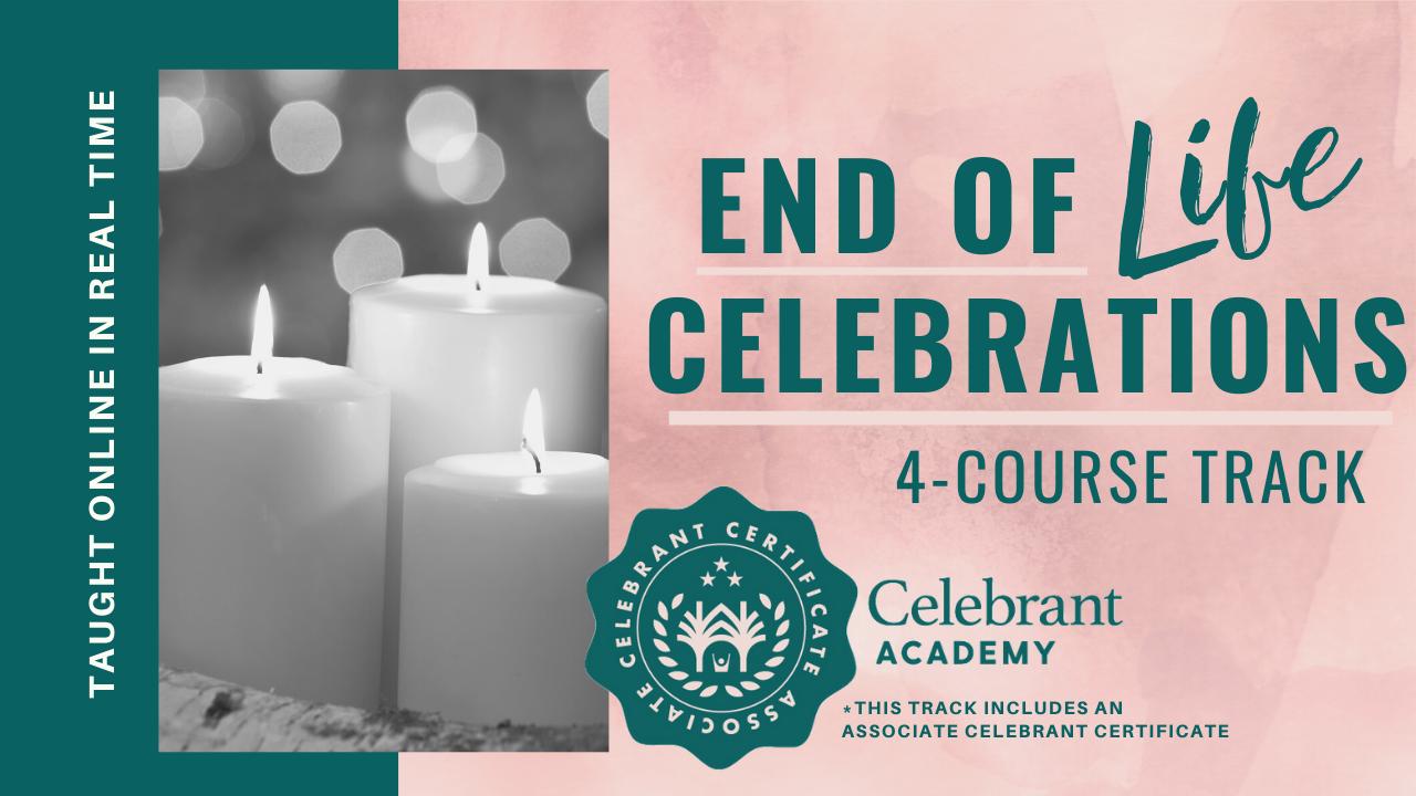 Aepkurlpt0wqihzdbzsg celebrant academy end of life celebrations
