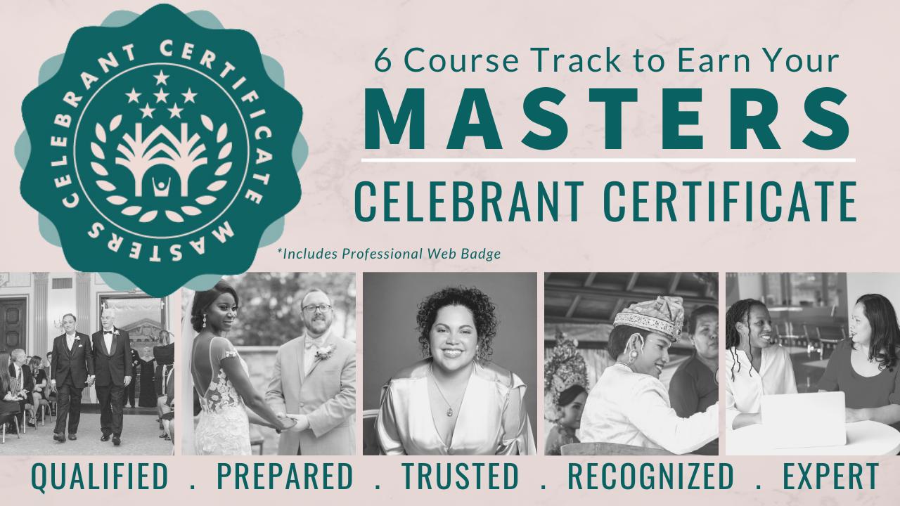 Fxltiq9kr5qieedck6ax celebrant academy masters celebrant certificate