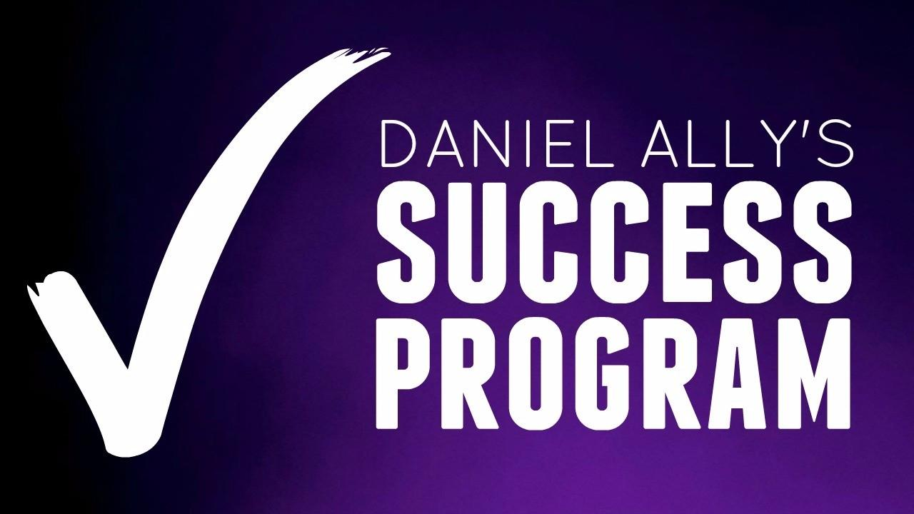 Bti5yd1sqhq9ntbm9snd success program