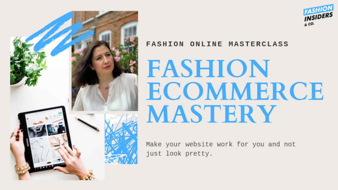 Lmpcyvahtaobtkdzsamk fashion online masterclass