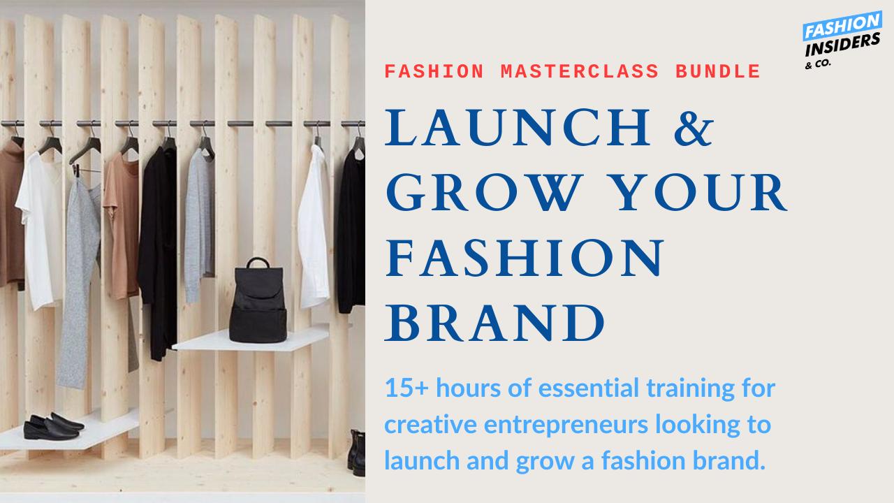 Pgkr5vcyskesvvoqxsgt fashion online masterclass