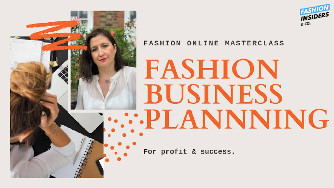 Pndz1uypqjuerwfri2py fashion online masterclass