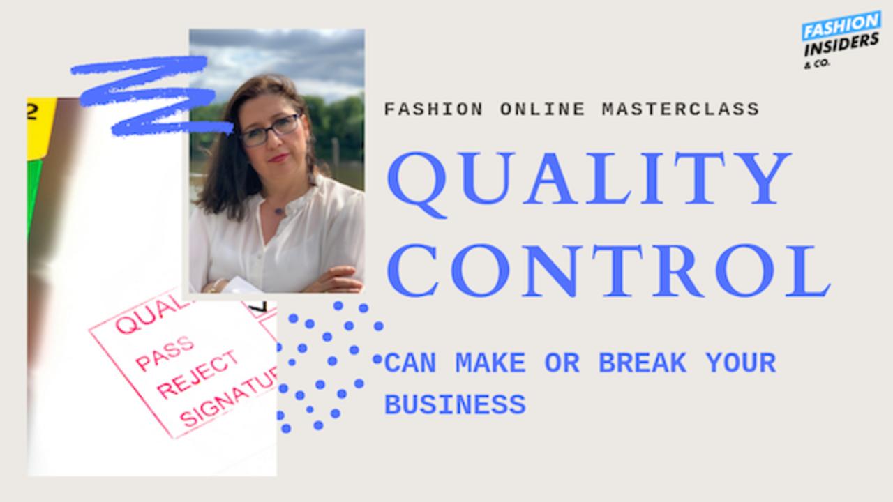 Yz5vg4psminql3tep4kw fashion online masterclass