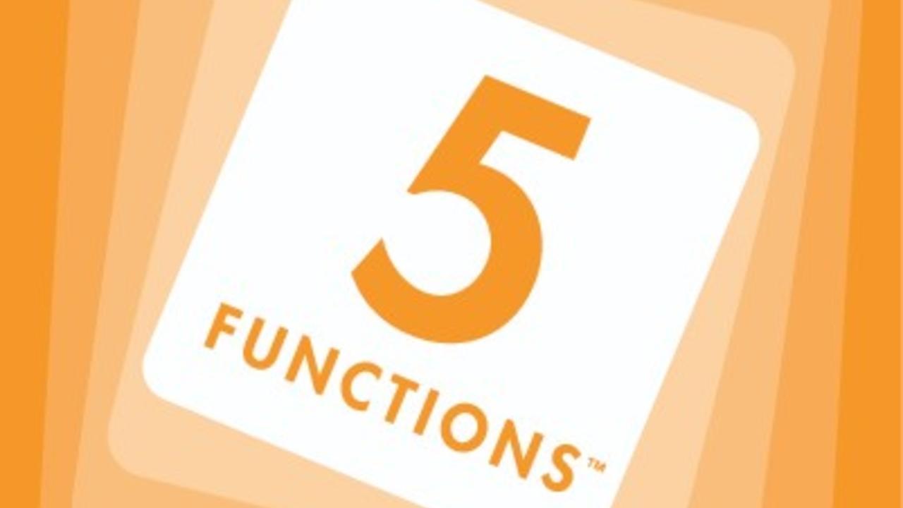 Lkmaofmpsqsm5bxauaga 4 qnity fivefunctions icon