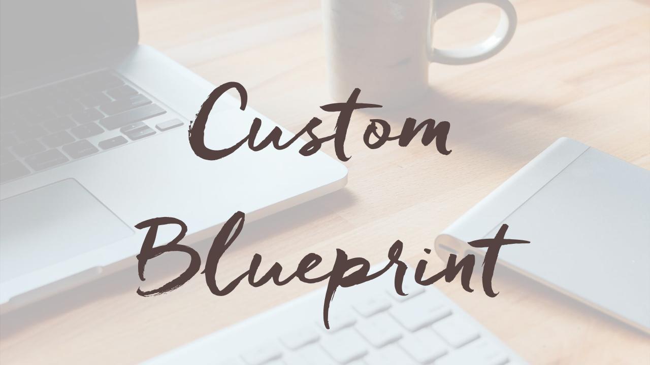 Ytkwlw1mtvsfg2aettvx custom blueprint