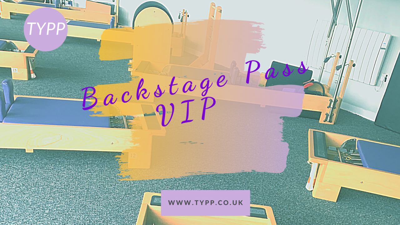 Iwsfrzb6su2eh7levndw backstage pass vip.png 11