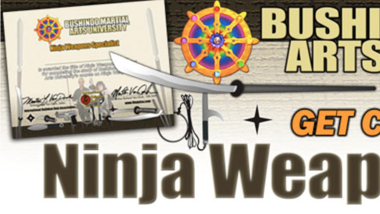 Dbnfwgwgqnalzw9ye4ye ninja weapons specialist header